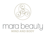 Mara Beauty Salon Edinburgh