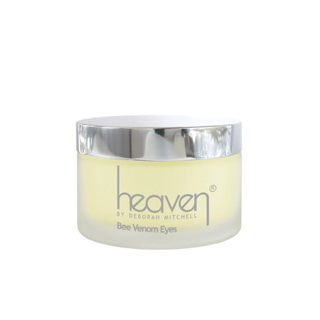 Heaven Skincare Bee Venom Eyes
