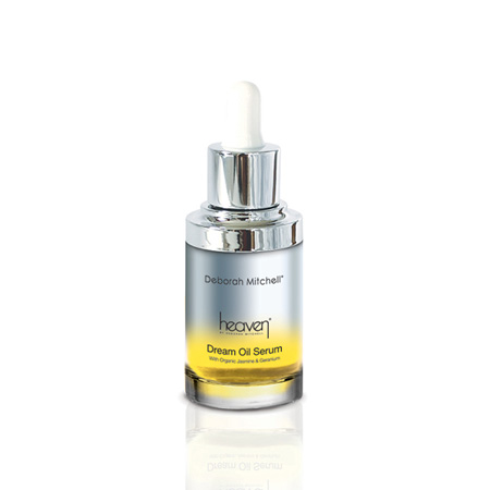 Dream Oil Serum