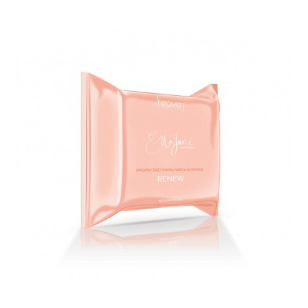 EllaJane Face Wipes