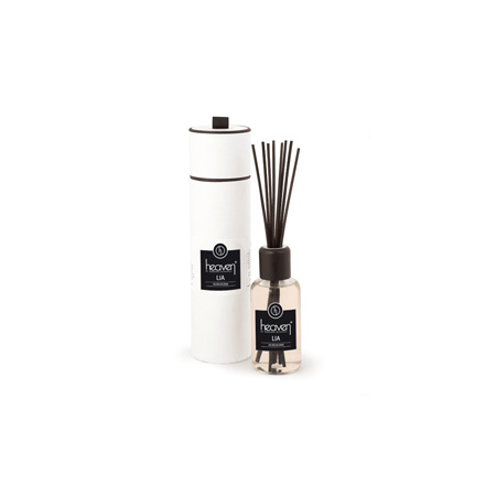 Heaven Luxury Home Diffuser
