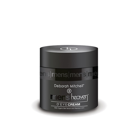 Mens 02 Eyecream